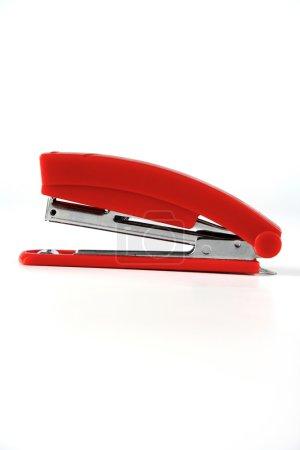 Red new Stapler