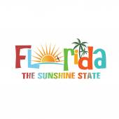 Florida theme name