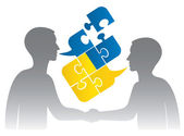 Ukrainian dialog