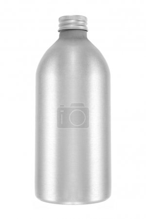 Water Canister
