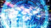 Globalizace připojení internetové technologie