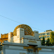 Постер, плакат: Vienna Secession Building
