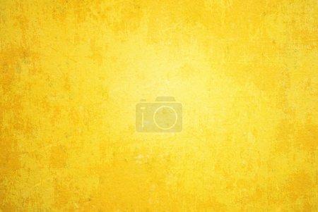 Photo pour Grunge grandes textures milieux arrière-plan parfait avec de l'espace - image libre de droit