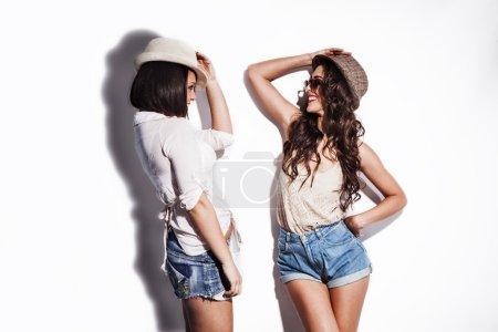 have a fun summer fashion women