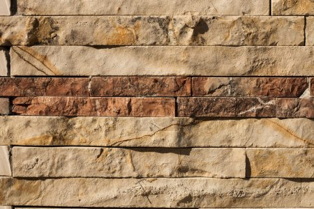 Natural stone  tiles for walls