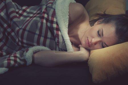sweat dreams woman