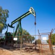 Billion barrels of oil could be extracted using hy...