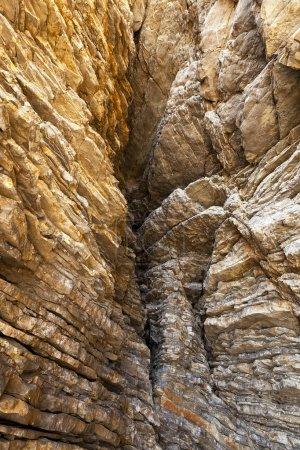 rock  close up