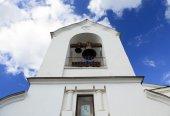 Catholic Church Belarus