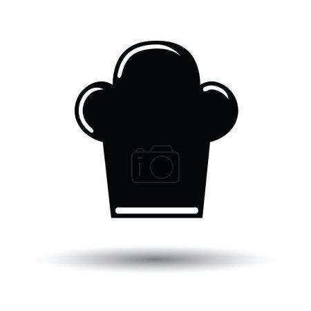 Chief cap icon