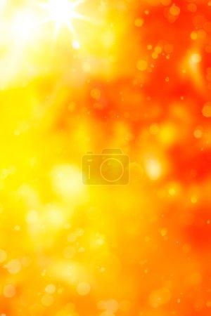 ID de imagen B56045743