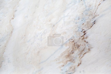 marble stone pattern
