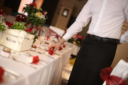 Photo for Restaurant - Royalty Free Image