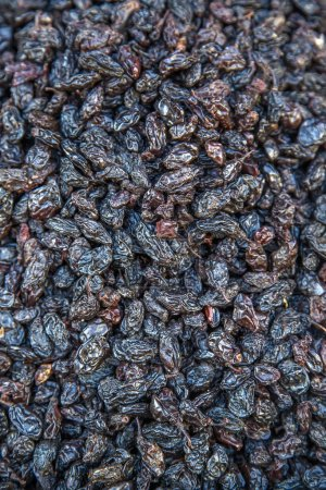 Photo for Dried dates - Royalty Free Image