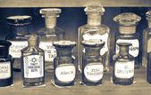 Muzeum lékárna