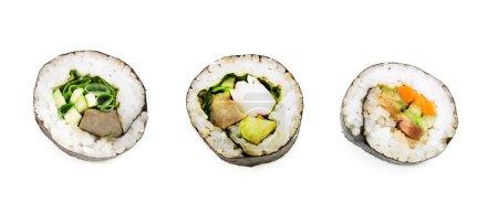 Sushi (XXL size)