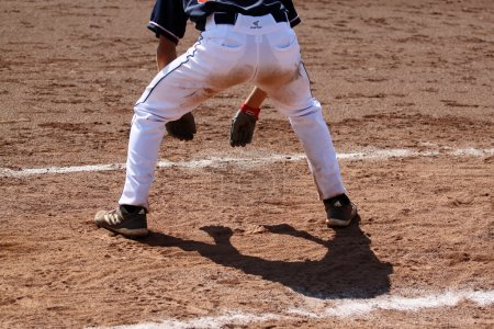 Baseball 361
