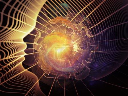 Visualization of Inner Geometry
