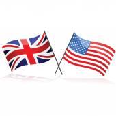 United Kingdom and United States