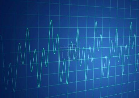 Cardiac Frequency