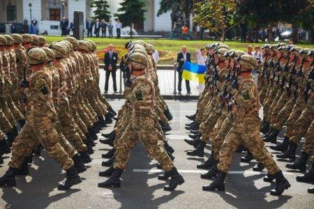 Ukrainian Anti-diversion squad