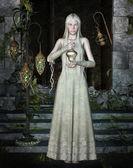 Elven potion