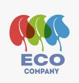 Design a logo for a variety of environmental sites agencies design business cards flyers and invitations