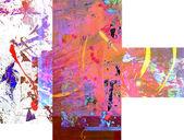 """Постер, картина, фотообои """"оригинальная живопись"""""""