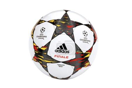 UEFA Champions League Ball