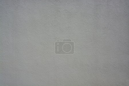 Plastered Stucco Wall  Background