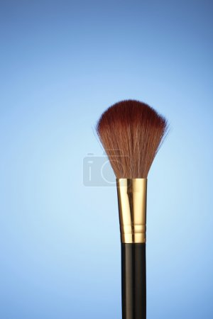 One make up brush