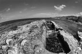 Italy, Calabria, Tyrrhenian Sea, Briatico