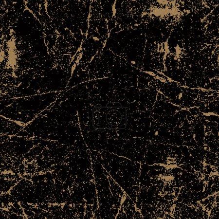 texture transparente grunge rouillé rayé, vector background