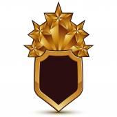 Přelízky s emblémem hvězdy aspolečně