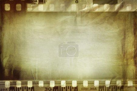 Film strips