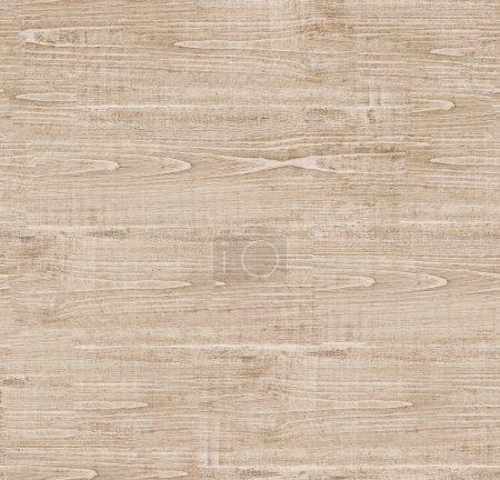 Photo for Seamless Wood Texture Pattern - Royalty Free Image