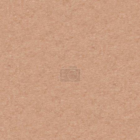 Seamless Human Skin Texture - Pattern