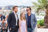 'The Nice Guys' photocall