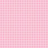 Pink backgrounds of plaid pattern illustration