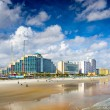 Постер, плакат: Daytona Beach Florida