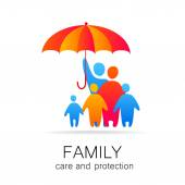 family care protection
