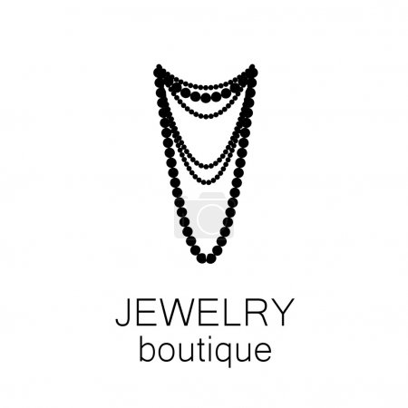 Jewelry boutique template