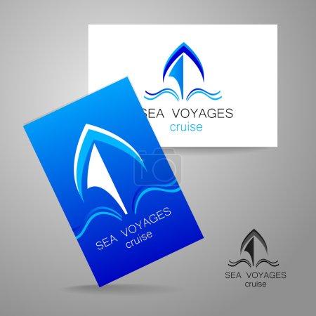 sea cruise