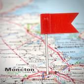 Moncton, Canada