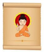 Yogi Gautam Buddha
