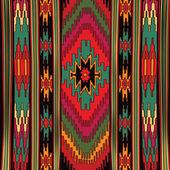 Ukrainian texture style