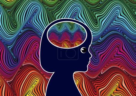 Sensory Overload in Children