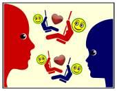 Výuka dětí empatie