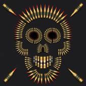 Bullet lebka