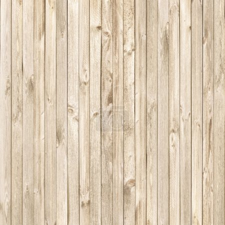 Photo for Wood wall background - Royalty Free Image